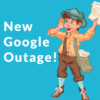 NEW Google Indexing Issue Ongoing Friday May 24