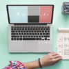 Your Next Website Redesign: 6 Trends to Embrace Now