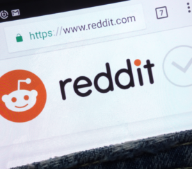 Reddit Ends Shadowbans, Replaces With Account Suspensions