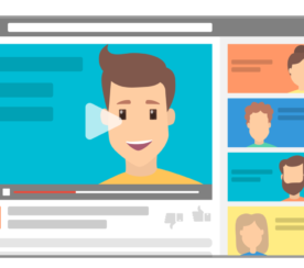 How to Leverage User-Generated Content to Boost Your Ecommerce SEO