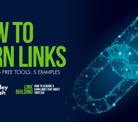 How to Earn Links by Creating Free Tools: 5 Examples