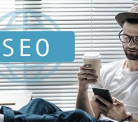 SEO Tactics: Black Hats, White Hats, Gray Hats & 'Asshats'