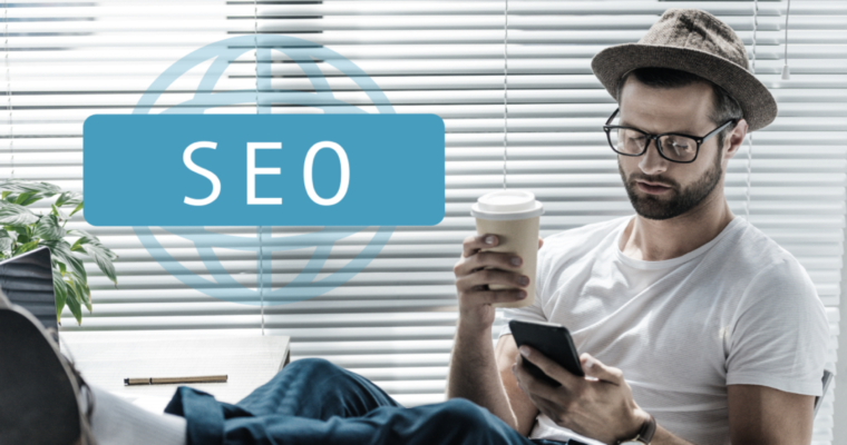 Here is How You Should Rank Your Website With SEO in 2020