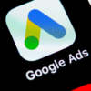 Google Ads App Can Now Create More Types of Ads On-the-Go