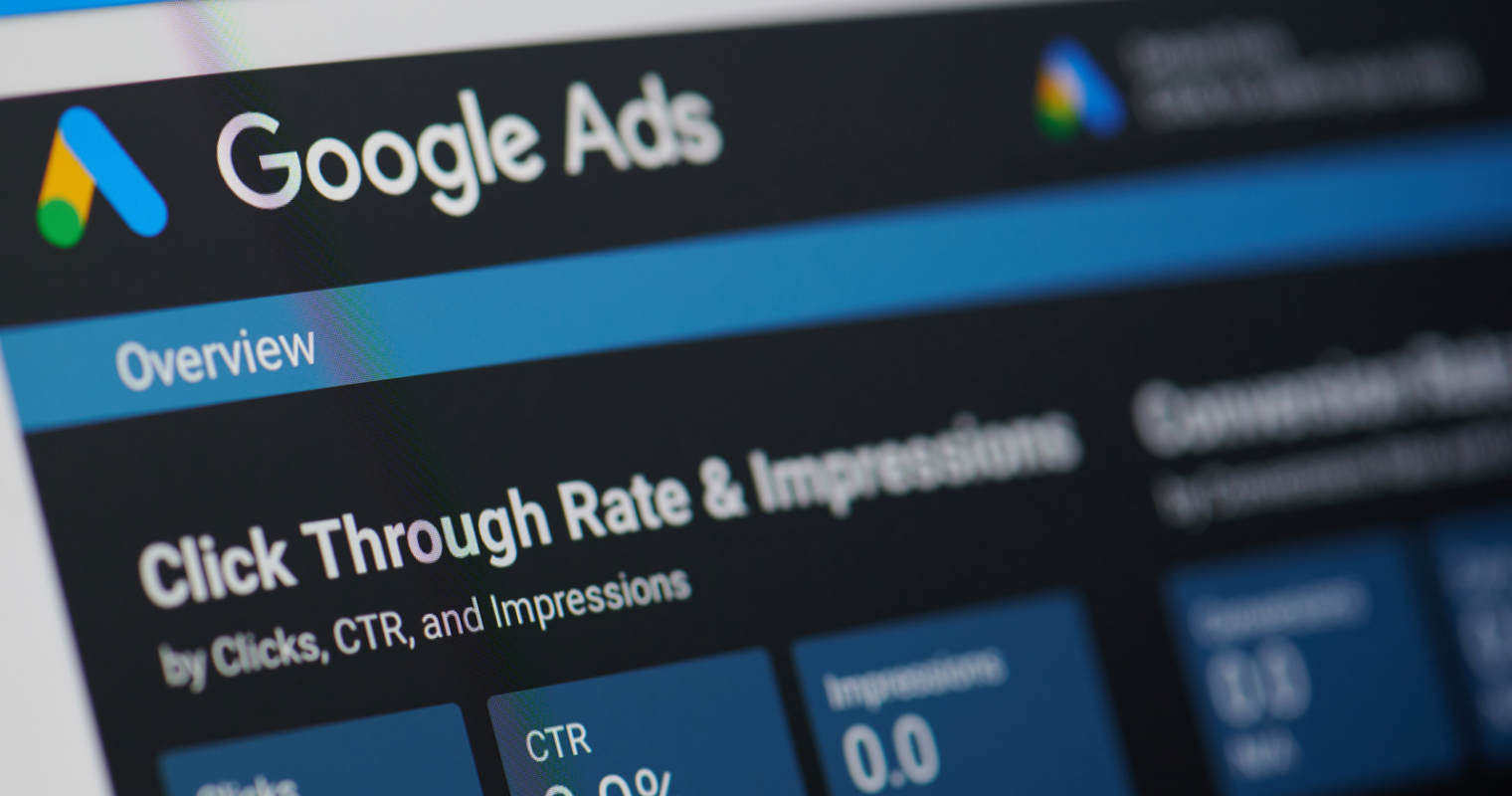 Google Ads is Removing Two Bidding Strategies in June