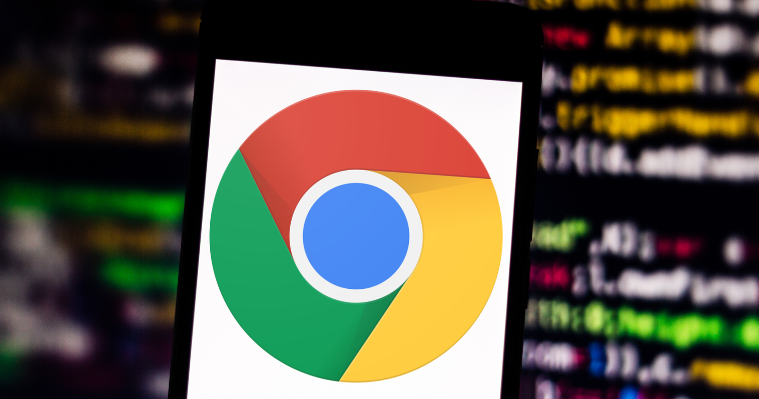 Google Will Keep Googlebot Up-to-Date With the Latest Version of Chrome