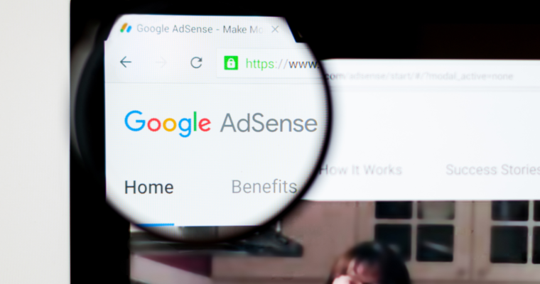 Google to No Longer Display Text-Only AdSense Ads