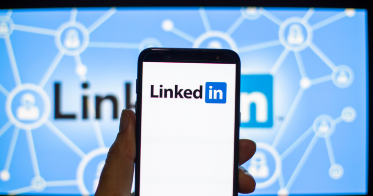 LinkedIn Users Can View All Sponsored Content From the Past 6 Months