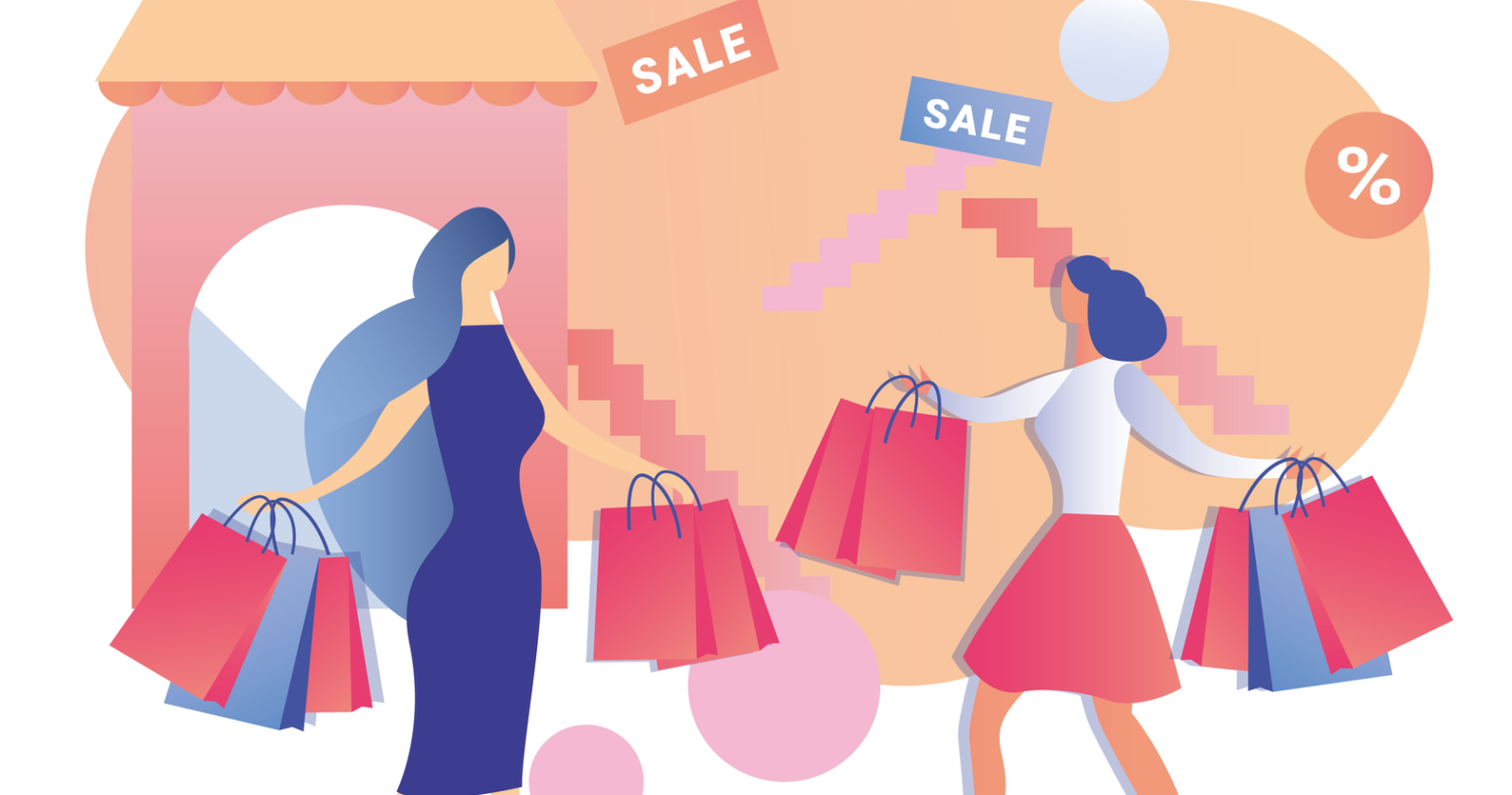 Google's Smart Shopping Campaigns Can Be Optimized for In-Store Visits