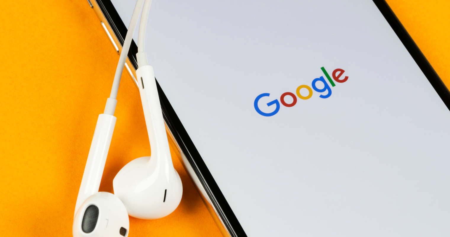 Google to Improve Search Experience for News and Podcasts