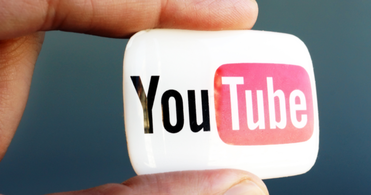 YouTube is Developing a Tool That Creates 6-Second Ads Automatically