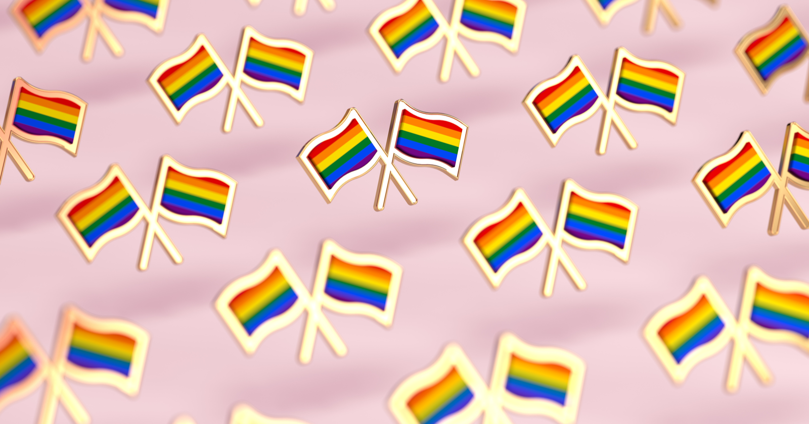 Instagram to Make Stories More Colorful for Pride Month in June