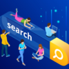 Make Your Site Search Better: Suggest the Most Successful Keywords