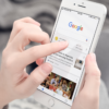 A New Era of Google Search: What It Means for SEO
