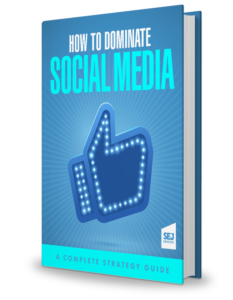 How to Dominate Social Media: A Complete Strategy Guide
