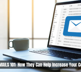 How Triggered Emails Can Help Increase Your Conversions