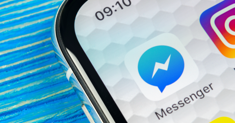 How to Prepare for 5 Changes Coming to Facebook Messenger