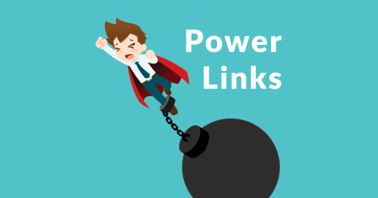 How to Super Power Your Link Building