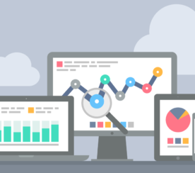 How to Forecast SEO Potential With Google Data Studio