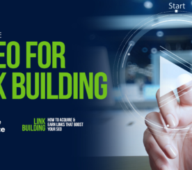 How to Use Video for Link Building