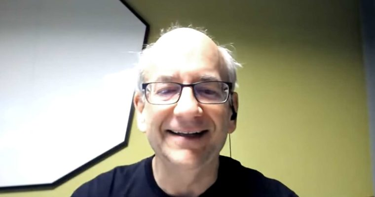 Google's John Mueller Discusses June 2019 Update Recovery