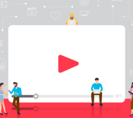 B2B Video Getting Shorter, But Being Watched Longer [Report]
