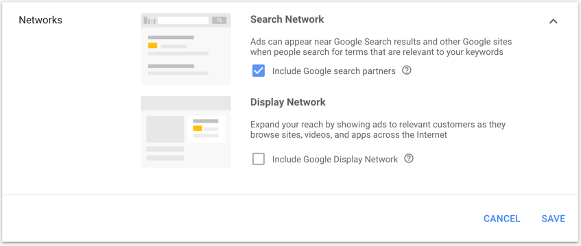 7 Hidden PPC Features You Probably Don't Know About