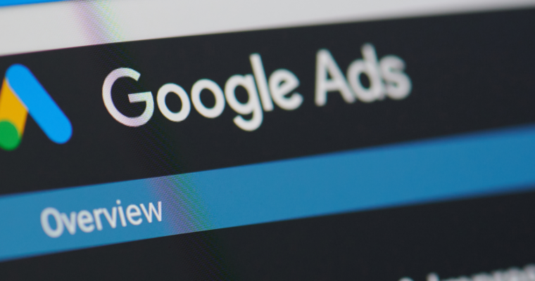 Google Ads is Removing Features from Portfolio Bid Strategies