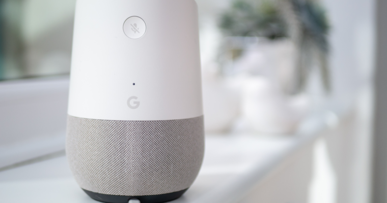 80% of Voice Search Answers Are From Top 3 Organic Results [STUDY]