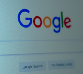 Google No Longer Uses Social Profile Markup for Knowledge Panels