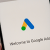 Google Ads App Now Has Ability to Create & Edit Responsive Search Ads
