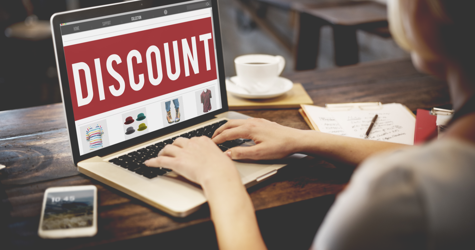 Google My Business Listings Can Offer Discounts to New Followers