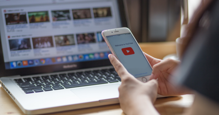 Google is Reportedly Adding Timestamps to YouTube Videos in Search