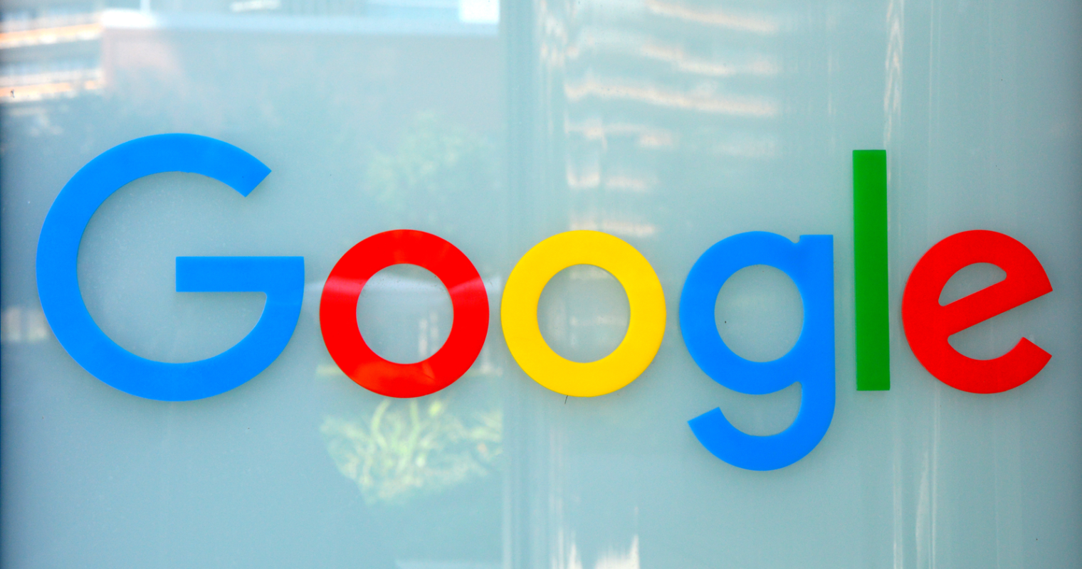 Google Ads Begins Reporting on Shopping Campaign Landing Pages