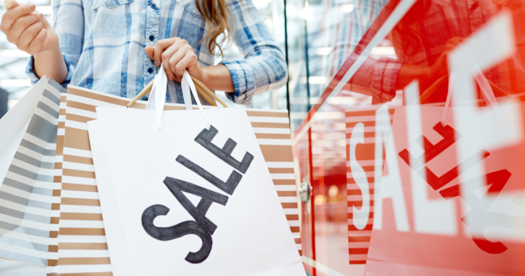 Google Ads Introduces New Ways to Promote In-Store Sales
