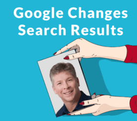 Google Announces Site Diversity Change to Search Results