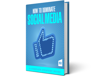 18 Must-Read Free Ebooks for SEO Professionals & Digital Marketers