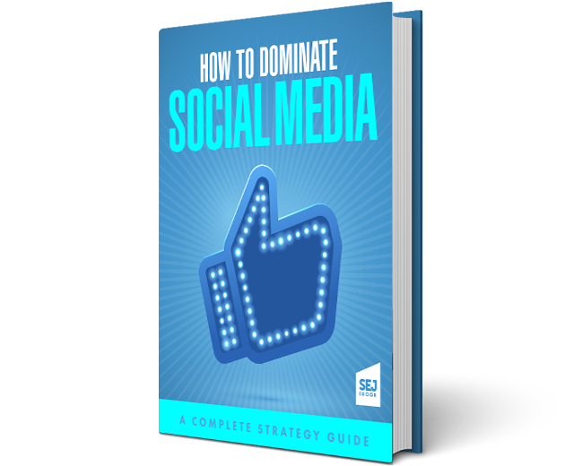 Social Media Marketing: A Complete Strategy Guide