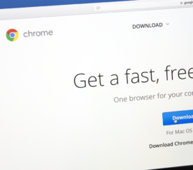 Firefox Confronts Chrome and Facebook with Enhanced Privacy