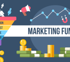 The Marketing Funnel Isn't Dead, We Just Understand It Better
