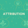 Why Last-Click Attribution Is Killing Your PPC Performance