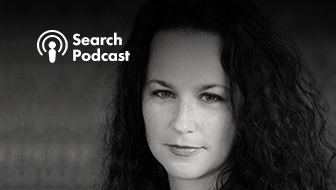 Melissa Fach on Content, Managing Communities & Helping People Break Out
