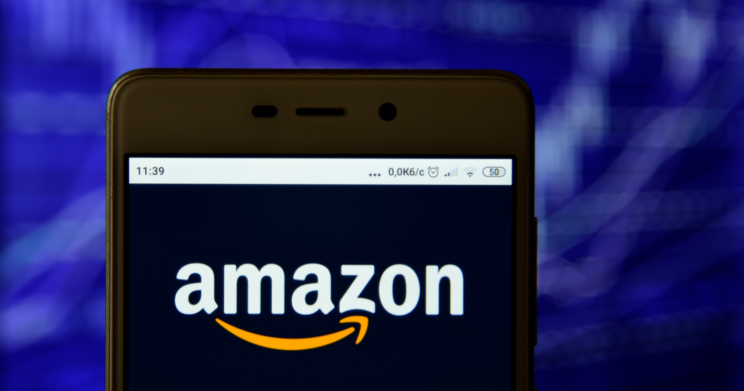 14 Conversion Rate Optimization Tactics You Can Steal From Amazon's Product Listings