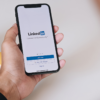 5 Ways LinkedIn Advertising Is Different from Other Social Platforms