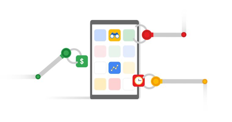 Google Ads Expands Placement Options for App Ads