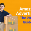 Amazon Advertising Guide