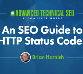 An SEO Guide to HTTP Status Codes