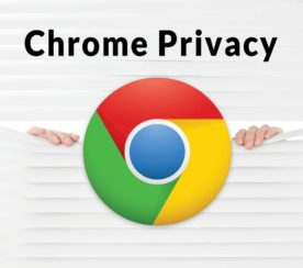 Chrome Closes Privacy Loophole – Blow to News Publisher Revenues