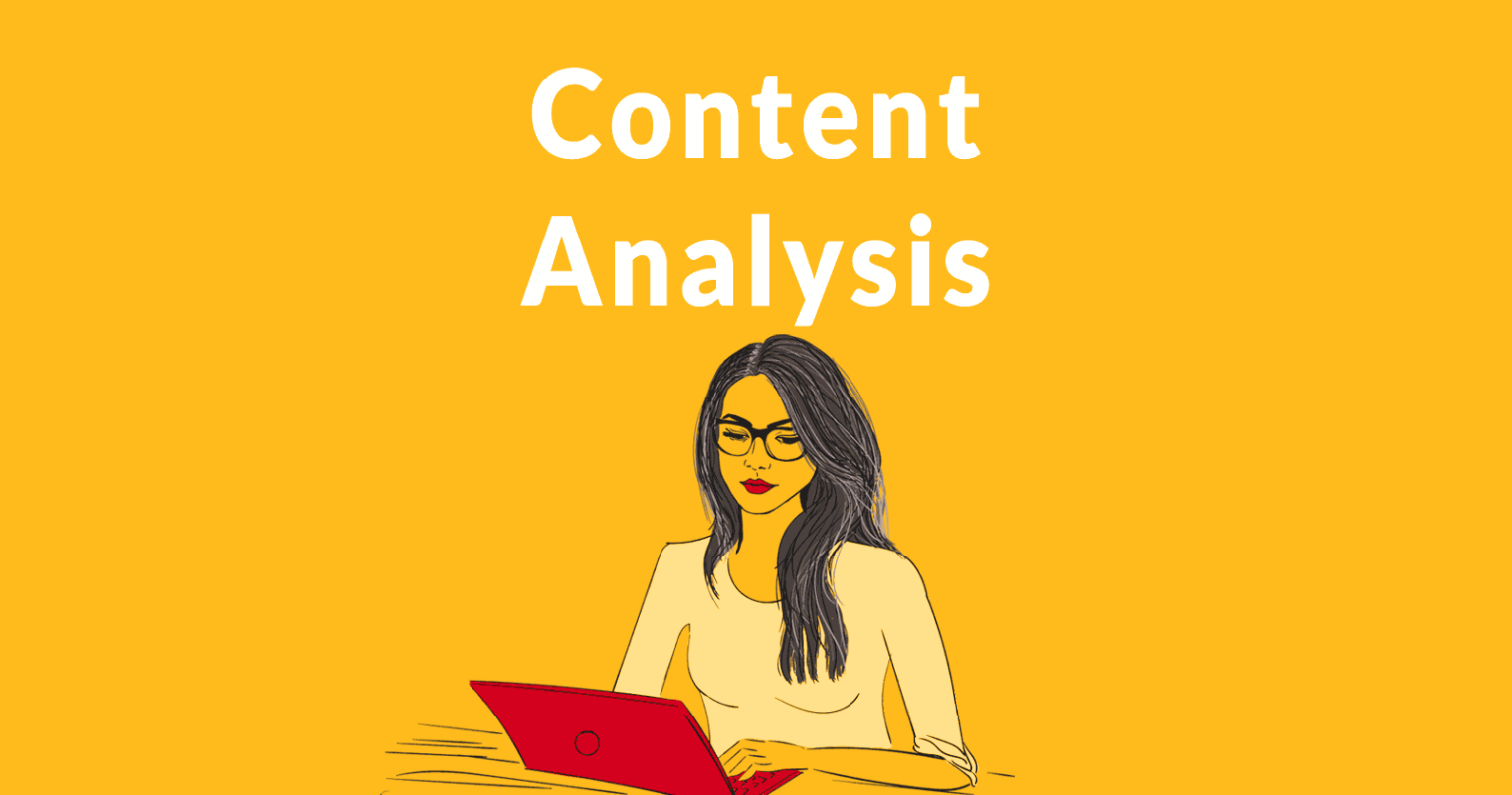 Content Analysis and Better Ranking
