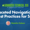 Faceted Navigation: Best Practices for SEO